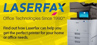 about-laserfax
