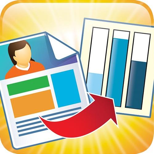 Copystar Tiered Color System